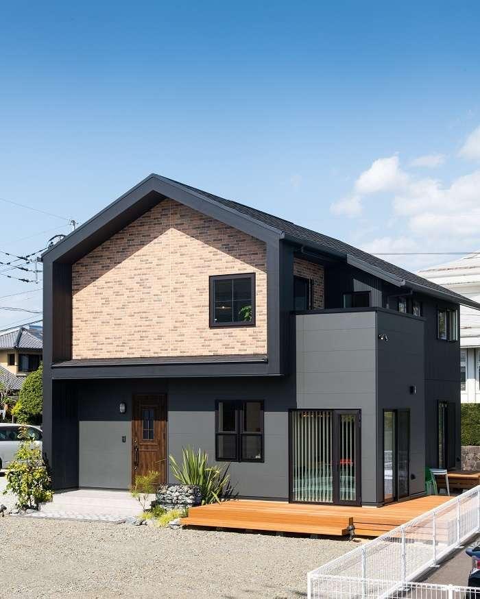 エースホーム田原・豊橋店(スギテツ)のイメージ