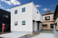 ZEH基準のローコスト住宅で賢く快適に暮らす