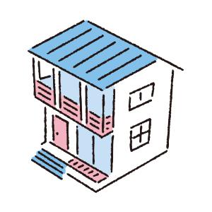 4.どんな家を建てたいかに合わせて家づくりのパートナーを選ぶ