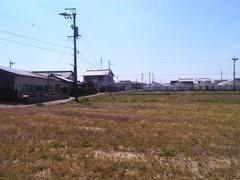 【予約制】「農地に住宅建築する方向けの住まいづくり相談会」・東区和田町(イエタテ限定)