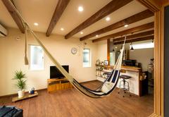 デザイン×性能×フォローを兼ねそろえたアンティーク調の家