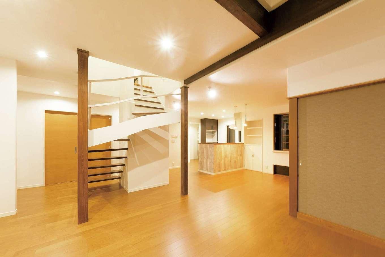 HOUSE PLAN(ハウスプラン)