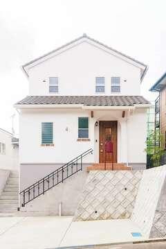 Art Wood Home (永建)
