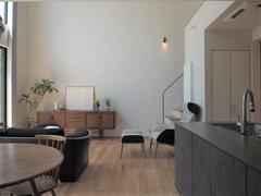 好きなものに囲まれる大人の住空間「COCOhouse」オープンハウス開催中!