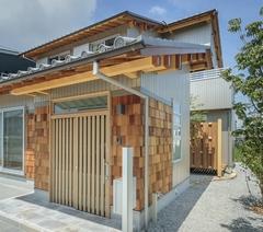 櫻 工務店