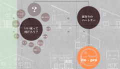 化学物質過敏症&シックハウス症候群対策【家作りセミナー】