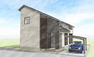 ■1級建築士と共につくる家■