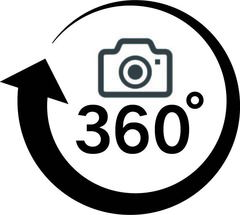 モデルハウスWEB内覧会【360度カメラ】