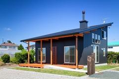 建ててからもずっと面白い「平屋+α」の家