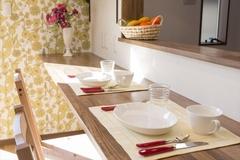 はじめての家づくりに関するご相談を随時受付 省エネ・自然素材の健康住宅