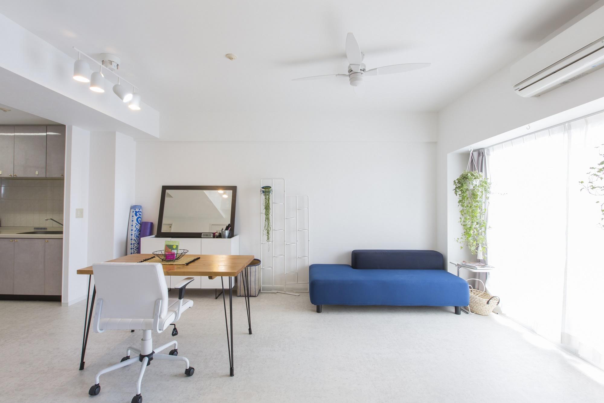 住宅ローンの組み方