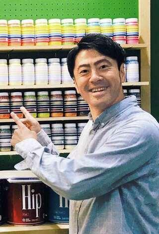 エムデカーサ/WOODBOX富士【前島 伸哉】資材の知識を活用し、ハイデザインの家を建てる