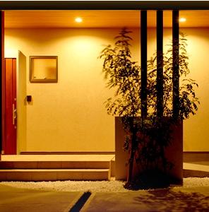 家づくりは地元密着の仲田工務店にお任せ下さい!