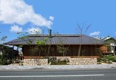 静岡木の家ネットワーク
