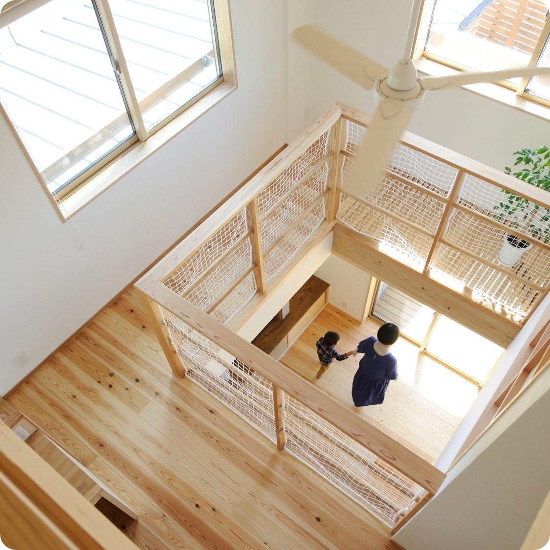 10/21(土)先進工務店13社が集結する「木の家建築展」開催!