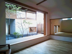 kotokoto.一級建築士事務所