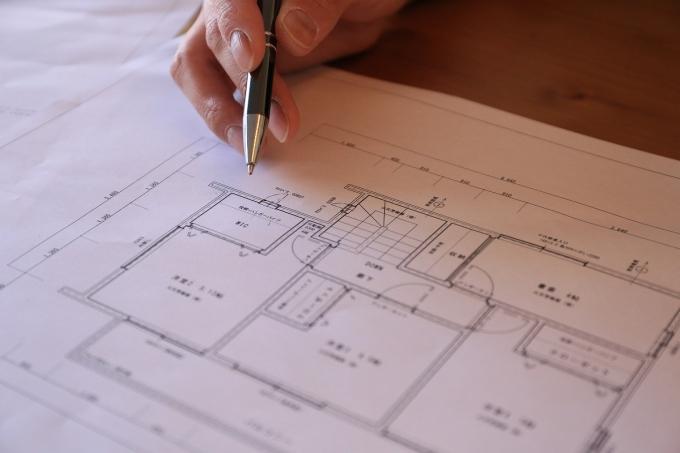 【無料相談】2×4住宅のリフォームお任せください!
