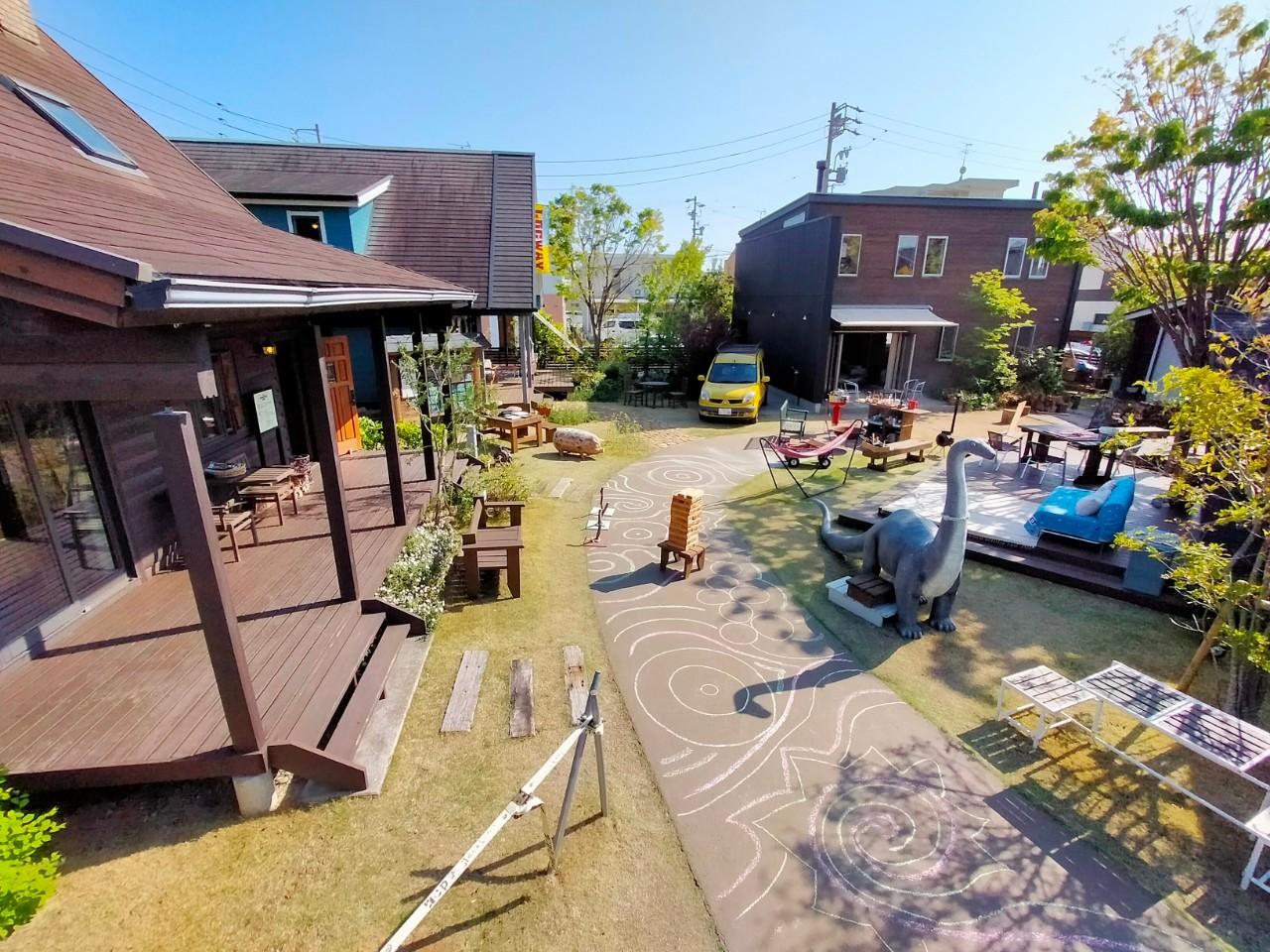 「住む」より「楽しむ」BESSの家|BESS浜松のご紹介|*自由に、ゆっくりご覧いただけます*