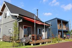 9月|静岡中部|平日 家づくり相談会