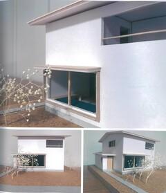 「建築家×函南の家」OPEN HOUSE