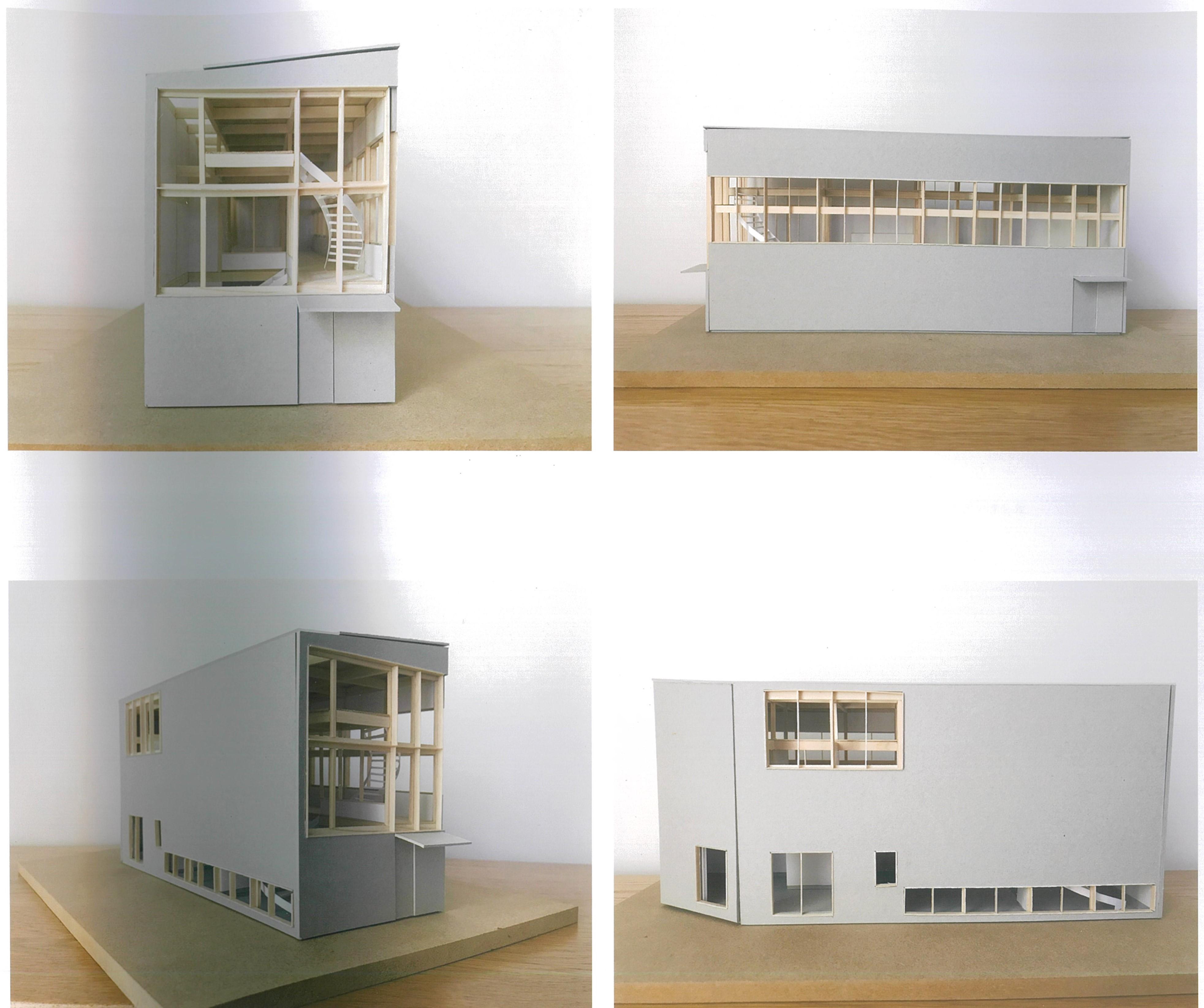 「建築家×富士宮の家」OPEN HOUSE
