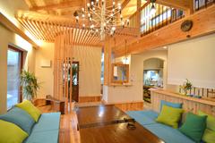 Ayami建築工房