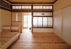 リノベ・リフォームは経験豊富なAyami建築工房へ♪