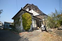 3/25(日)広野4丁目:中古住宅 オープンハウス