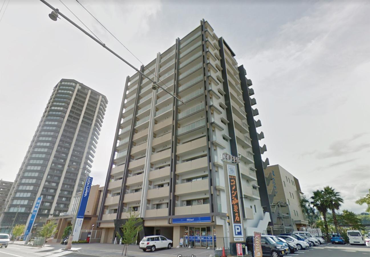 4/28(土)曲金6丁目マンション オープンハウス