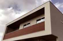 2/24(土)・25(日) -建築家コラボの家- 浜松市三方原町の家 完成見学会 開催