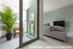 アパート建築・経営をお考えの方、入居を希望する方、ぜひお越しください!一棟入魂の家造り 浜松市の工務店 ㈱カネタケ竹内建築