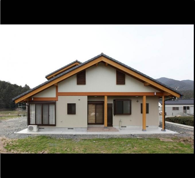 コバ建築の家づくり相談会