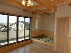 鎌倉工務店