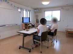 10月の住まいづくり教室