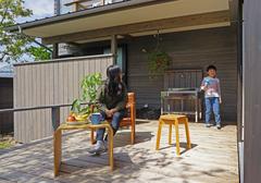 4/17(土)Sukura-3 暮らしが見えるモデルハウス見学会開催!