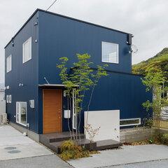 【7/31(土)~8/8(日)西尾市で開催!】『土地の形状を活かした家』 建築家とつくる家 OPEN HOUSE