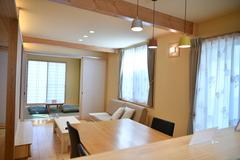 【予約制】OPEN HOUSE