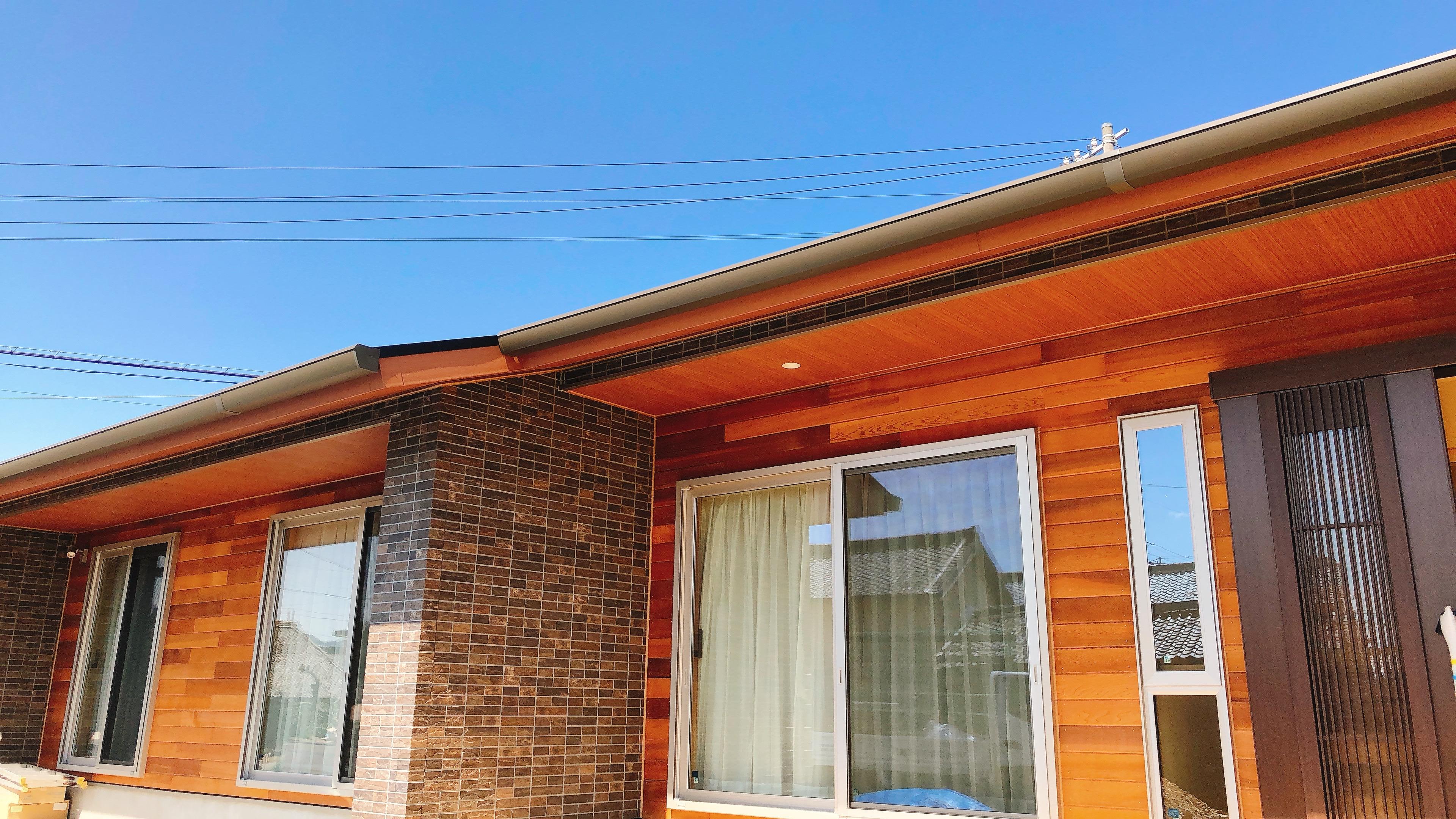 【予約制】OPEN HOUSE 新築ZEHの平屋