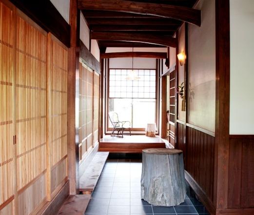 小泉建築 一級建築士事務所
