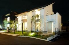 Yamaguchi Design (山口建設/三住建設)