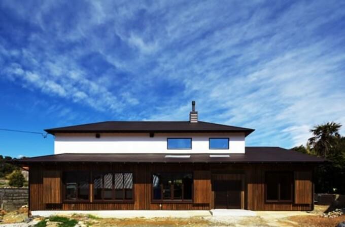 根上建築 -NEGAMI ARCHITECTS-