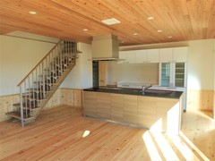 木の香建築工房