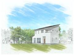 12/1,2 完成見学会「デザインも金額も納得の自然素材の家」@南区小沢渡町