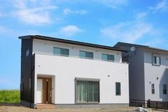 期間限定公開! 「デザインも金額も納得の自然素材の家」@掛川市成滝