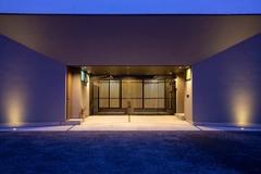 TENアーキテクツ 一級建築士事務所