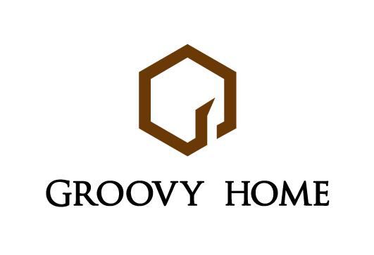 グルービーホームのイメージ