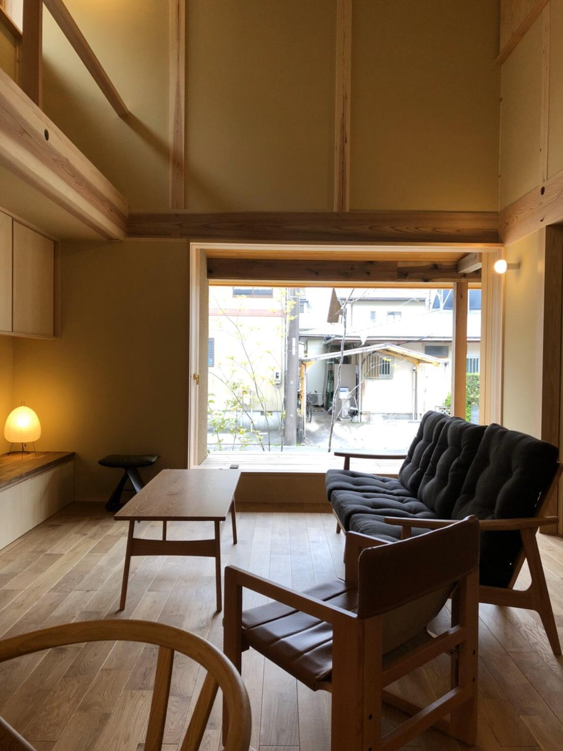 橋本工務店のイメージ