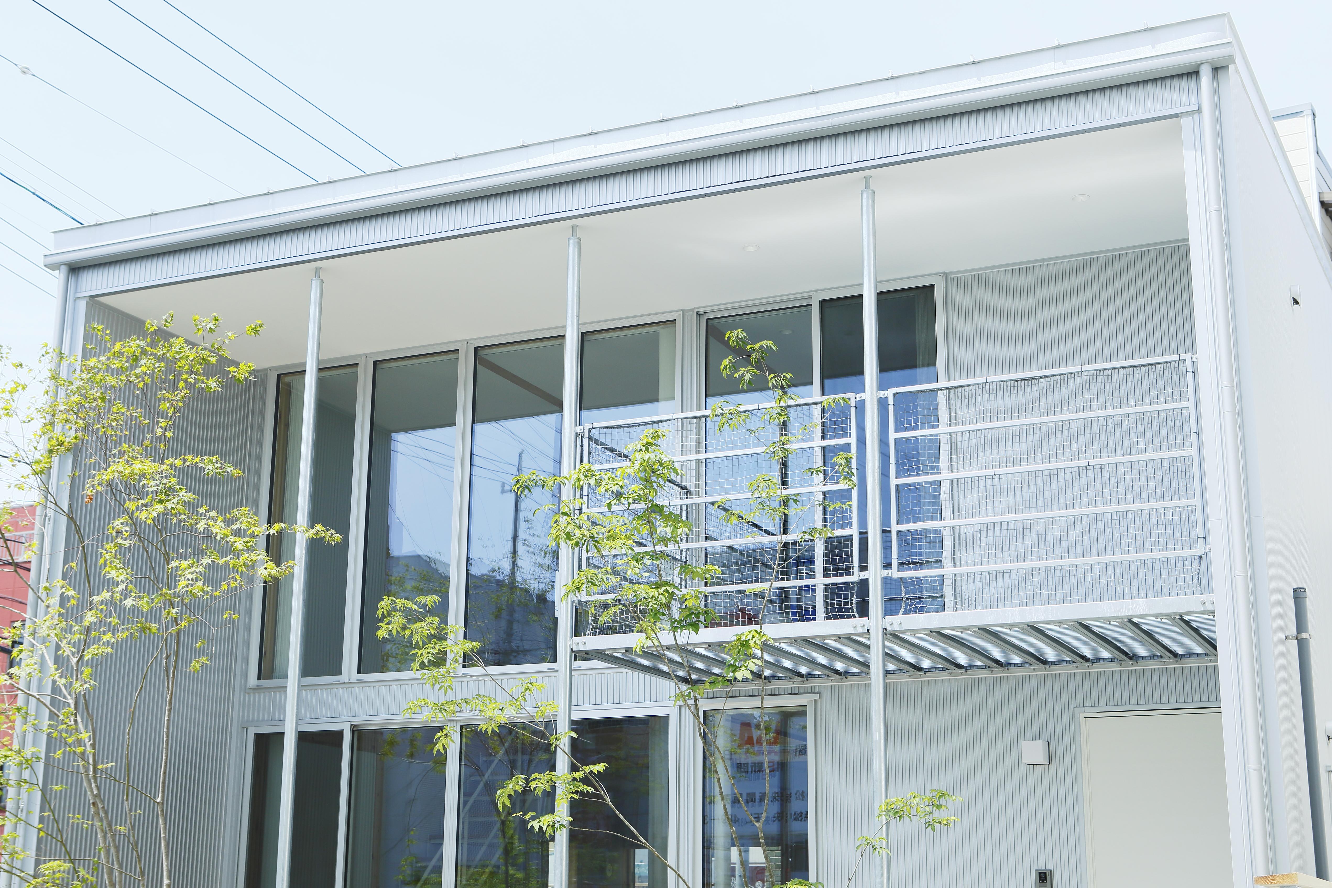 無印良品の家 10月9日(土) -10日(日)  愛知県豊橋市 完成現場見学会