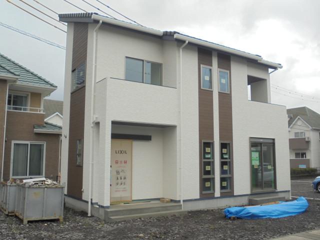【KAWASHO】随所に設けた収納で家はいつでもすっきり♪