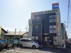 【KAWASHO】三島支店 不動産フェア開催♪